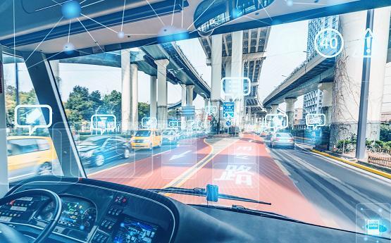 新学期新征程,人工智能实验室为新学年增添新开端