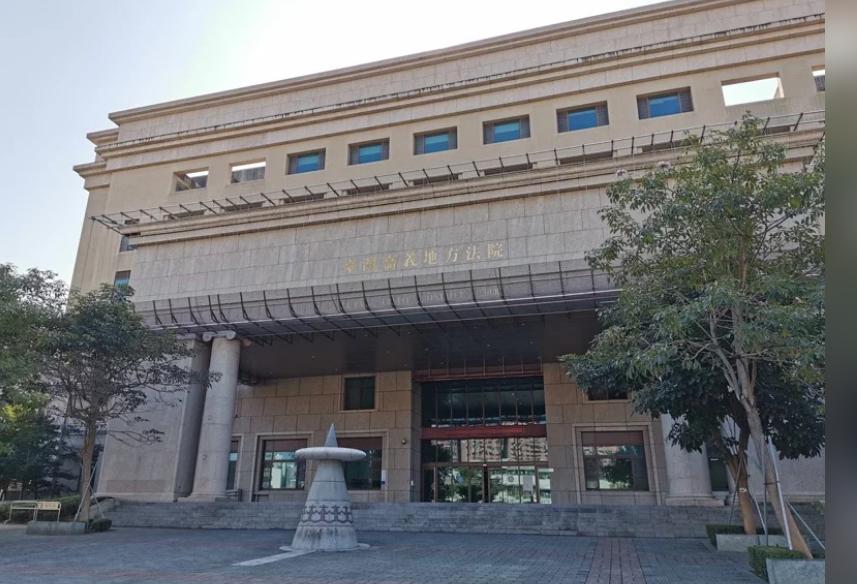 【彩乐园3登录】_台湾前职业军人谎称办案性侵8名少女 被判12年6个月