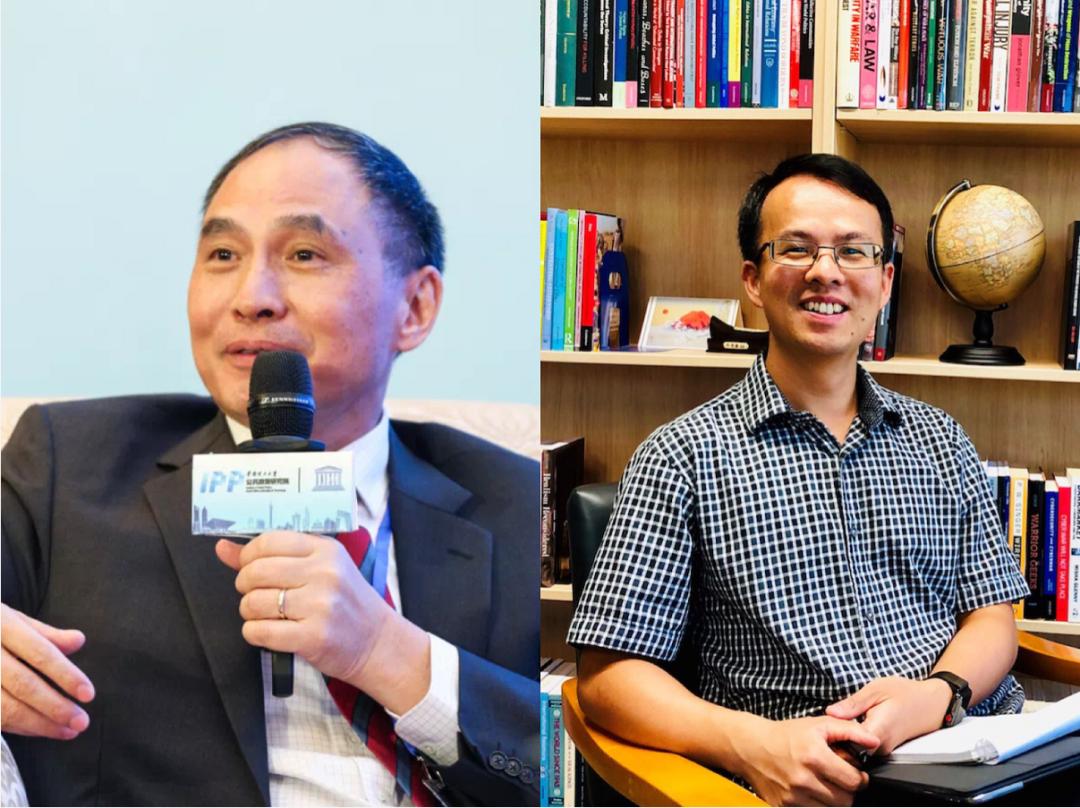 【google优化】_郑永年、张锋:疫情后全球化的演变与中国选择