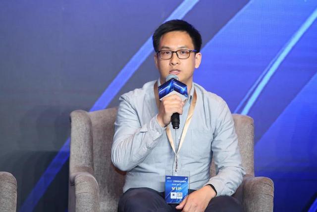 《普华商业集团受邀出席2020中国数据与存储峰会 探索新数智》