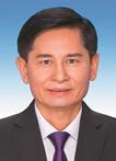 【彩乐园3邀请码12345】_蓝天立任广西壮族自治区党委副书记