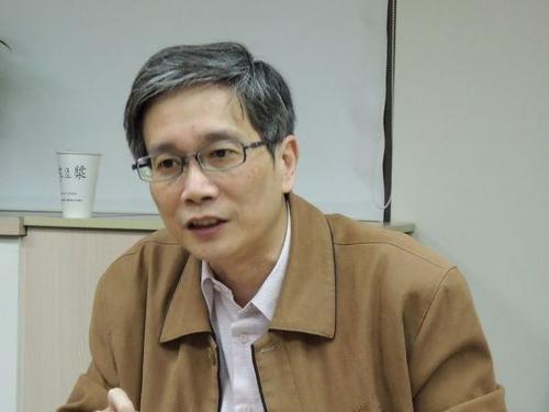 【樱桃小视频如何优化】_特朗普打了台湾牌、安倍现阶段为何不打?台湾学者解读
