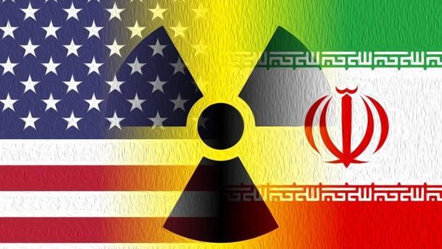 美国要借伊核问题发难