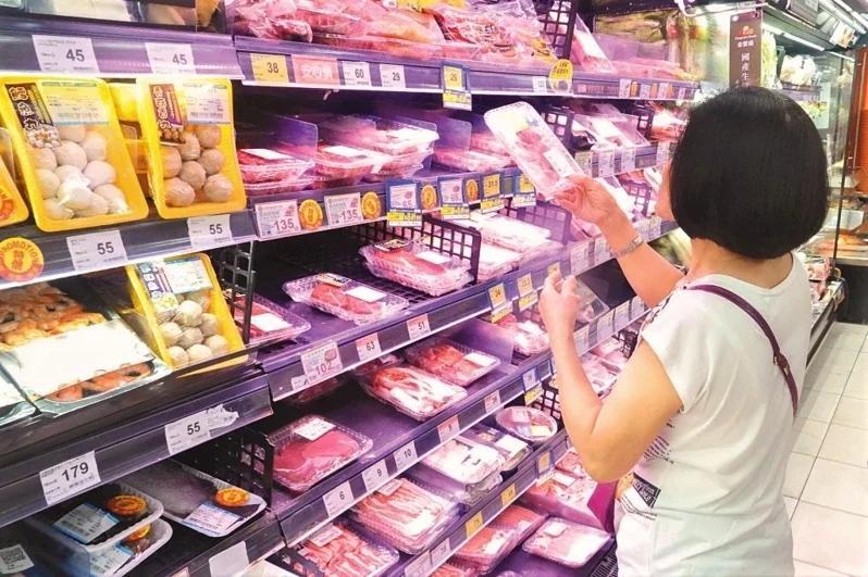"""【厦门楼凤验证】_""""带猪抗议""""!台当局开放美猪,全台猪农纷纷""""起义"""""""