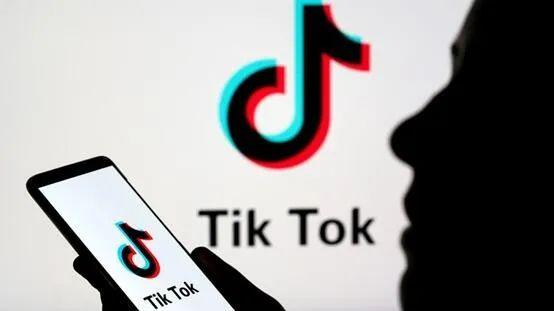 【18进禁日本漫画动漫诊断】_侠客岛:用在TikTok上的把戏,美国早就玩得烂熟