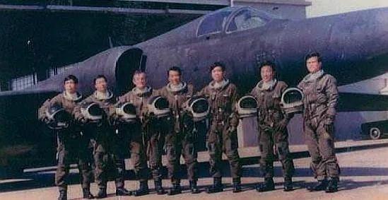 补壹刀:U2都被解放军击落5架了,还要送来第6架吗?