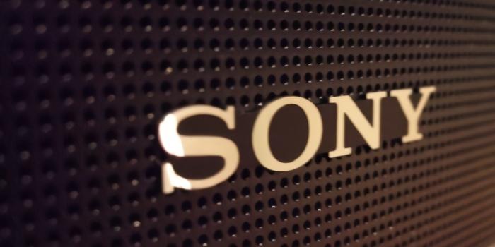 SONY宣布退出MWC 2020,但Xperia 5 Plus还会发布
