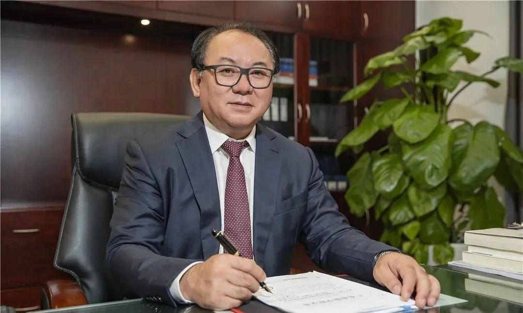 辽宁一市委原书记:跟广东官员比,东北官员到底差在哪?