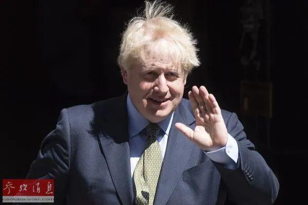【阳江亚洲天堂】_英国首相快要请不起保姆了…
