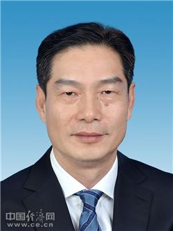 【免费seo培训】_陕西副省长胡明朗赴任重庆市公安局党委书记