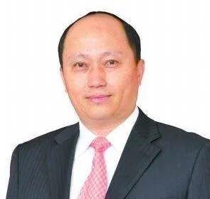 【网站快速收录】_香港国安法公布之后,新任命的官员都是哪里来的?