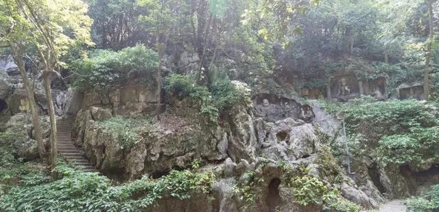 趁着五一未到!来杭州这些景区景点免费畅玩吧 行业资讯 第1张