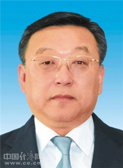 【草莓视频色版战略】_福建省原省长唐登杰已任国家发改委副主任