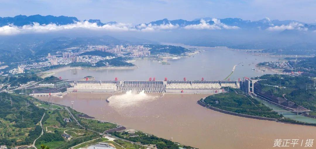"""【陈昌浩简历】_有三峡大坝为何洪灾还这么多?当年反对的""""预言""""应验了吗?"""