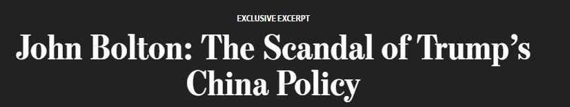 【刷点击率】_中国大陆和台湾,特朗普这比喻暴露了内心想法