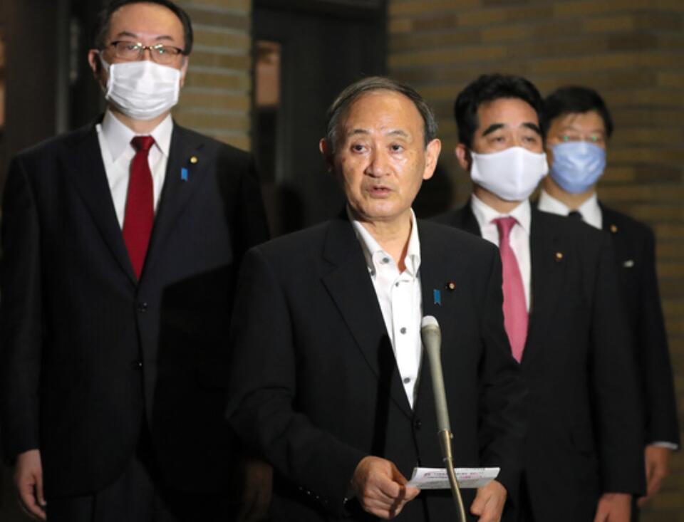 【alexa搜】_菅义伟拟访福岛灾区:日本东北不复兴,日本就不会复兴