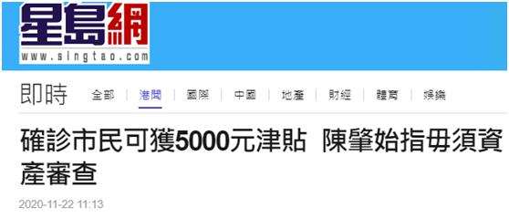 云霄阁书库_村村通卫星电视升级_九江热线