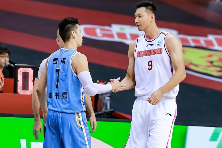 CBA常规赛冠军排行榜:广东第一,八一第二