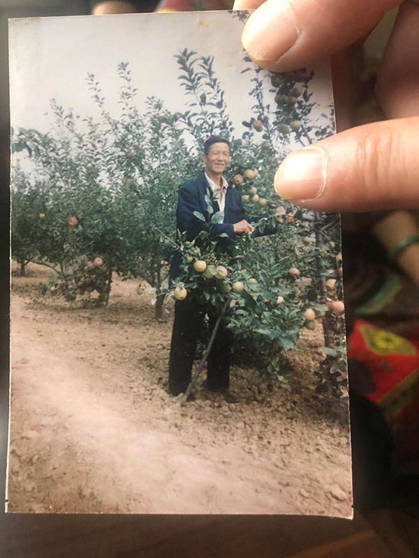 【英文网站奶茶视频app无限看】_山西水利工程师凶杀悬案:疑被抛尸遭野兽啃咬 21年后仍在侦查