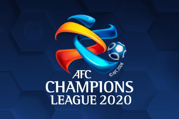 亚冠东亚区四强:国安成唯一中国代表,12月8日抽签定对阵