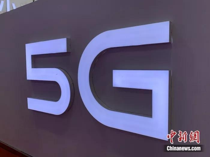 中国广电5G网络快来了,以后买手机注意这个细节