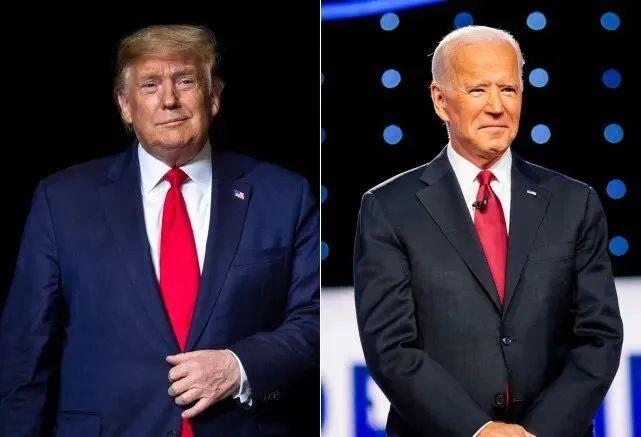 【彩乐园2邀请码12340】_蔡当局已为美国大选,做好两手准备?