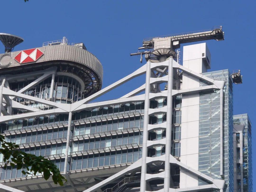 【为国家而战】_媒体:部分香港反对派除了蠢或者坏,耳朵还不好