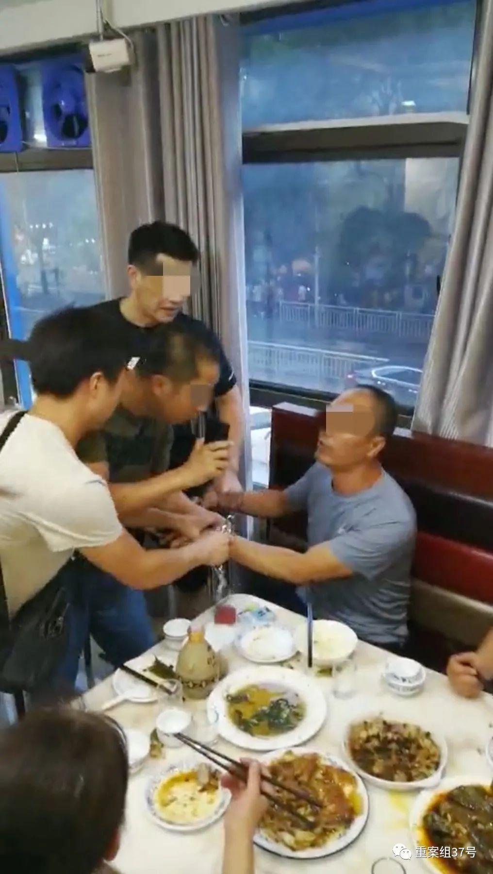 【seo视频培训】_武汉28年命案告破:两嫌犯近在咫尺,20多年互不联系