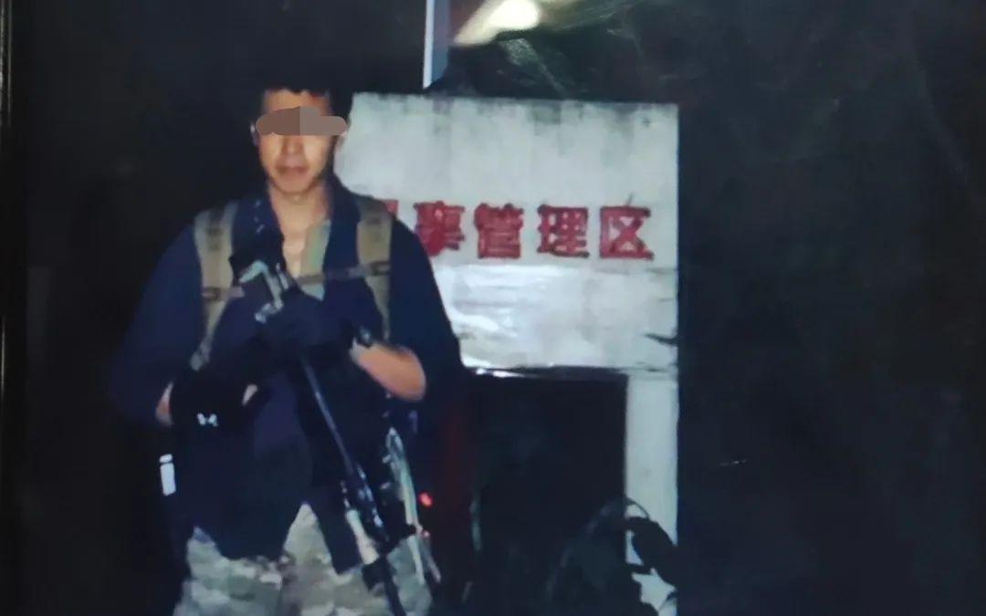 【www.cp2y.com】_南京遇害女生男友:自称上过叙利亚战场,随身携带开刃刀