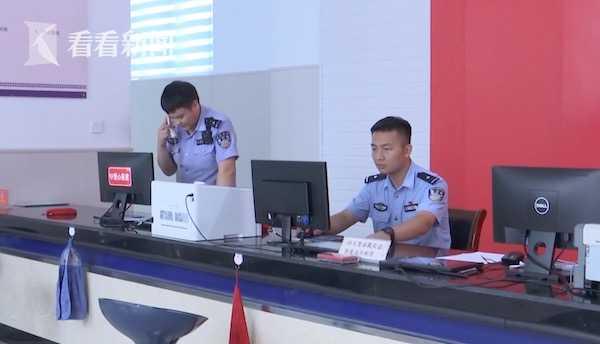 【营销实战】_贵州女子卖孩子却又反悔报警求助 警方:统统铐起来