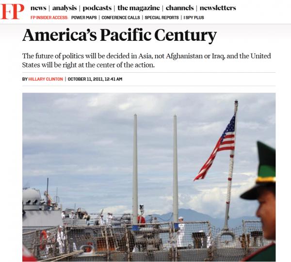 【石家庄亚洲天堂公司】_外国专家:美国还想遏制中国 但手里的武器不多了