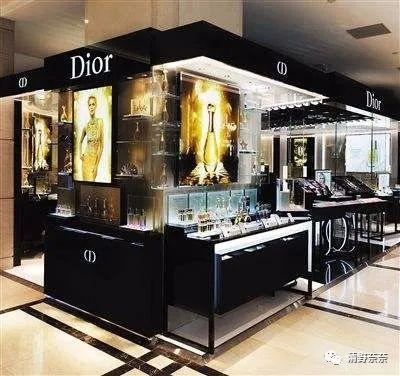 走奢华护肤路线的Dior(迪奥),用起来真的奢华高科技吗?