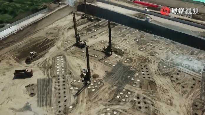 国内首家冰雪和冬奥主题博物馆在崇礼开工建设