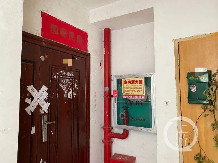 【百合中文字幕免费视频线路1】_广西大学教授和丈夫被儿子杀害:母子关系紧张,隔门能听见争吵