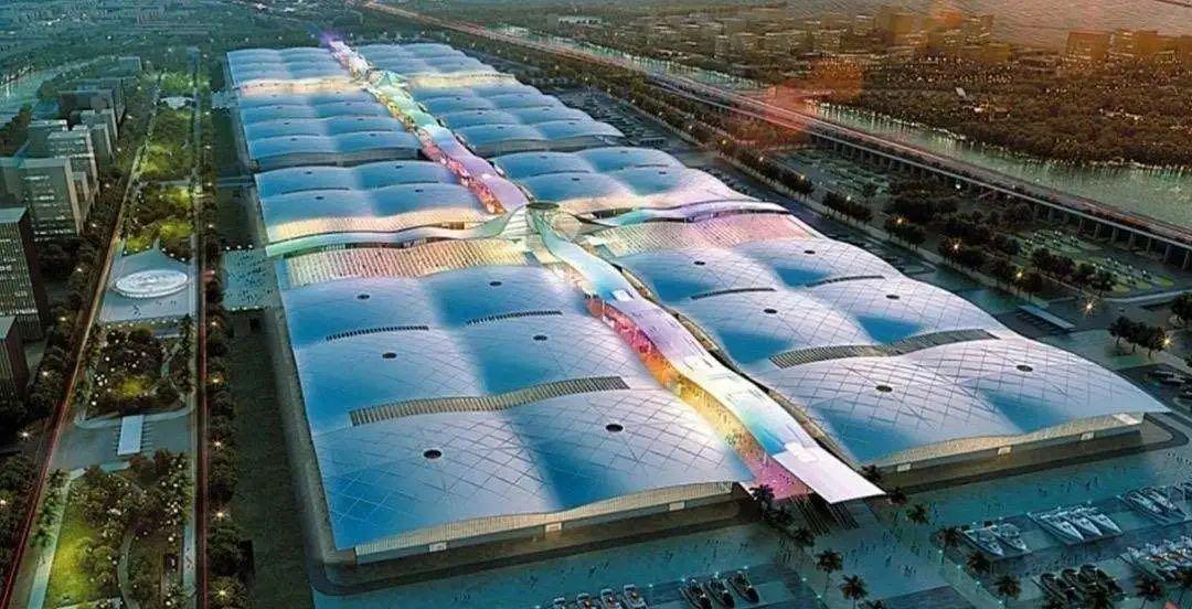 宜臣家居荣膺2020 IDCF年度大奖,匠心原创设计赢得市场高度认可
