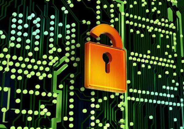 聚焦安全和人工智能产品!IBM、AMD签署联合开发协议