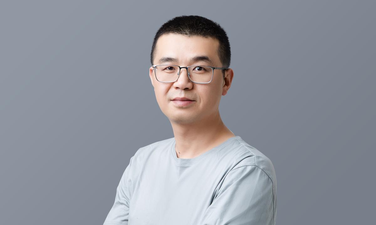 松禾资本创智基金董事总经理姜欣确认出席FUS猎云网2020人工智能产业峰会
