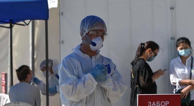 【网络广告策划方案】_驻哈大使馆:在哈中国公民感染人数扩大,疫情十分严峻