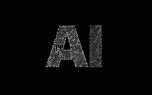 进来科普,大数据与人工智能的相关性