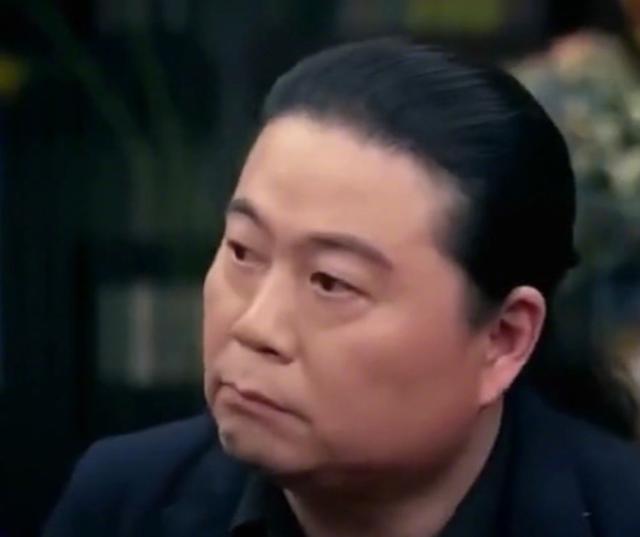 赵丽颖作品播放量破千亿,却遭知名编剧说造假吹牛