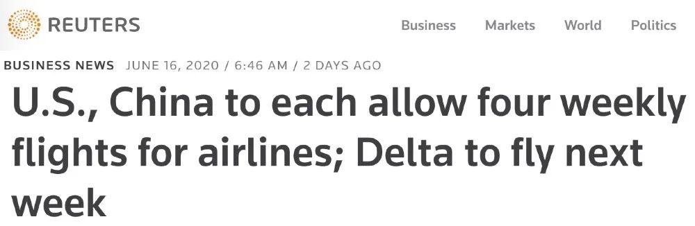 【郑州免费夫妻大片在线看培训】_天价机票再见!中美航班数量翻番 纽约拟下周进入第二阶段