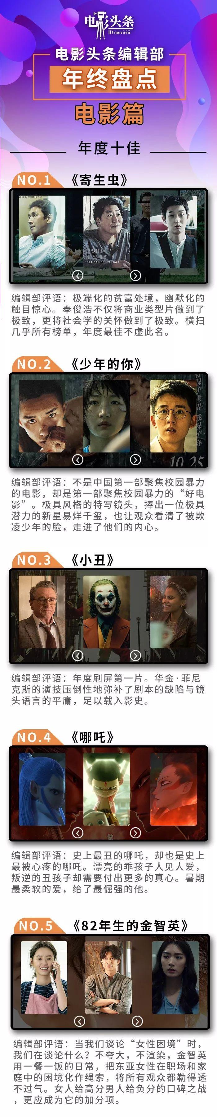鄧超艾倫岳云鵬,跪求別再糟蹋電影了!