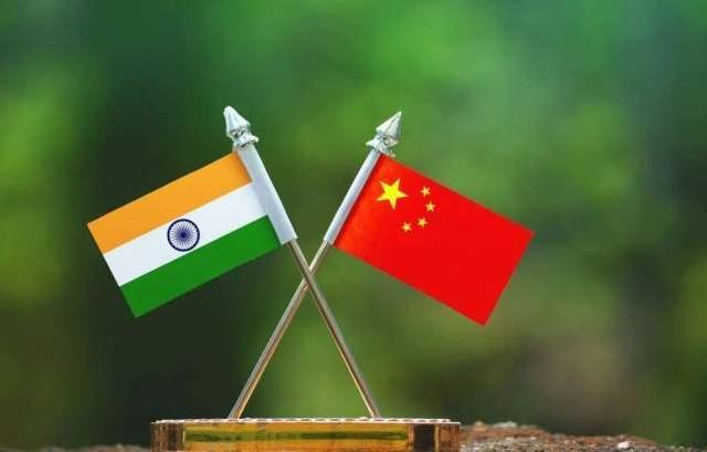 【搜索引擎收录查询】_印度对中国的报复裹挟着经济代价 与中国摊牌将加剧印度窘境