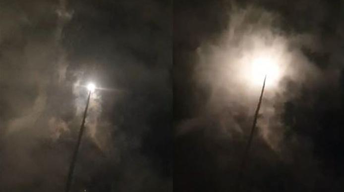 【google搜索优化】_台湾在夜间突然发射多枚神秘导弹台媒称巨响传遍东海岸