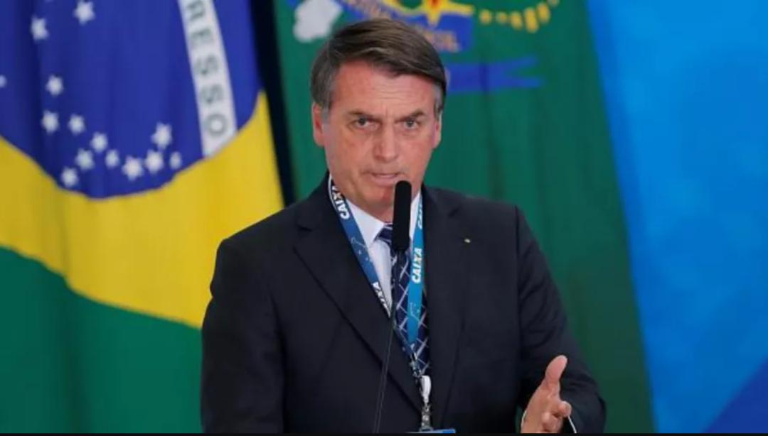 巴西新冠肺炎疫情为什么这么严重?死亡病例已到世界第三!