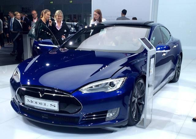 降温了!9%新能源车不到1年被卖掉,为什么人们不看好新能源?