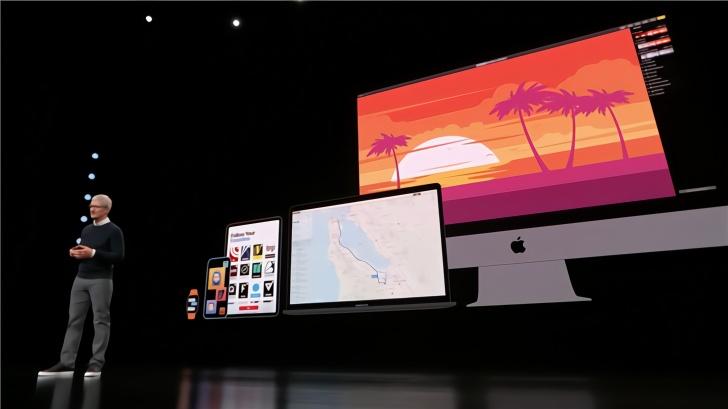消息称苹果将在3月31日举办特别活动,4月3日发布iPhoneSE 2插图