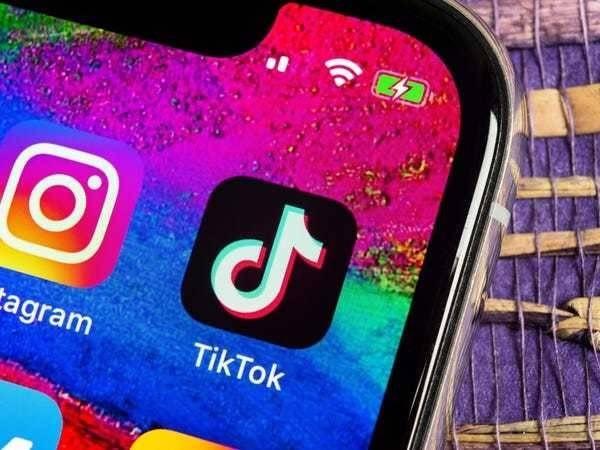 【淘宝千牛】_特朗普政府提出上诉 要求推翻法院阻止TikTok禁令的裁决