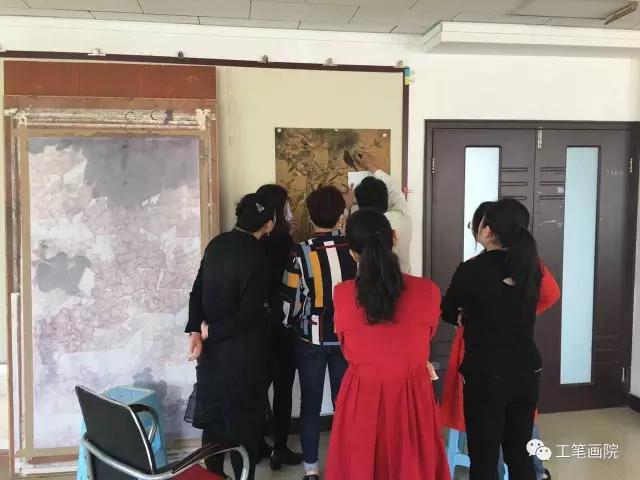 2020年杨明玉工作室创作员招收简章-伽5自媒体新闻网