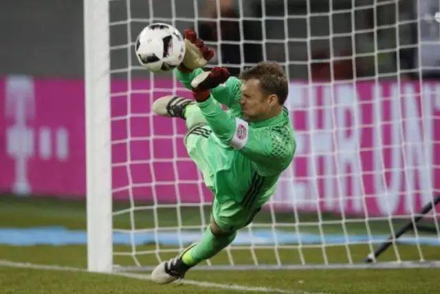 5月20日,拜仁与诺足球角逐阐发总结伊尔不平时的一天
